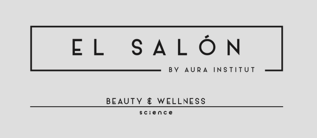El Salon by Aura Institut